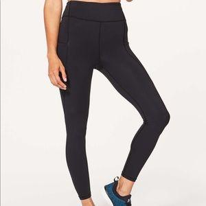 lululemon athletica Pants - LULULEMON LEGGINGS!!!